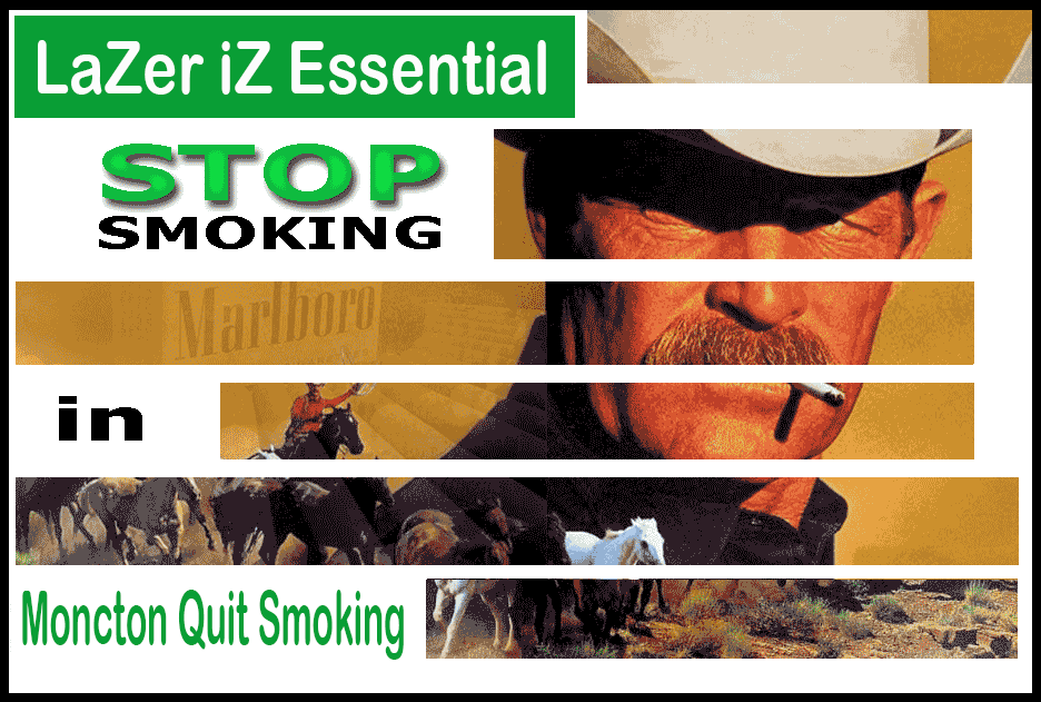 Stop Smoking Moncton Military Rcmp Relocation Services